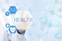 观点洞察 数据是医疗技术面临的最大挑战和机遇