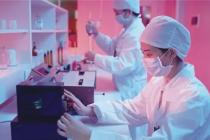 人工智能在医疗行业发展现,从不同角度对医疗应用价值进行分析