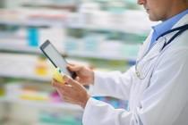 AI+医疗:影像之外赋能健康未来