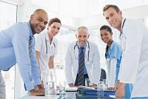 医院越来越智慧!宁波卫生健康信息化水平排名全国第六