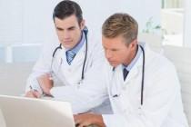 国产医疗影像工作站的发展(仁成医疗)