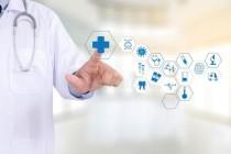价值千亿的医疗大数据+AI市场,谁是低调的王者?