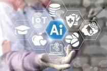 人工智能竟能预测癌症起源,癌症诊疗新纪元就此开启?