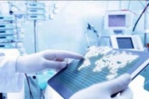 上海市普陀区中心医院:基于互联网医院的智慧诊室实践