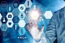"""""""互联网+""""赋能医疗健康 让群众看病更方便"""