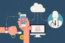 医疗健康信息化迈向新阶段