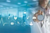 CHIMA2021:数据、安全与区域医疗,6个信息化方向探索