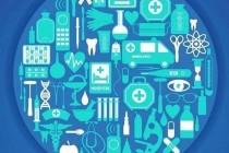 祝贺!山东大学健康医疗大数据威海研究院正式成立
