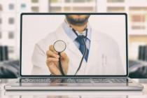 """互联网医疗浪潮正掀起,平安健康率先打通""""医疗+保险""""产业链"""