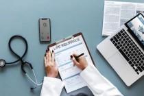 8月28日,一起来看科技如何赋能医疗发展 智慧护航健康中国