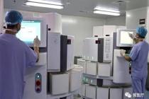 智能化医院:未来医院信息化的必然走向!
