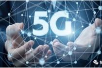 5G赋能医疗直播,智慧医疗更进一步