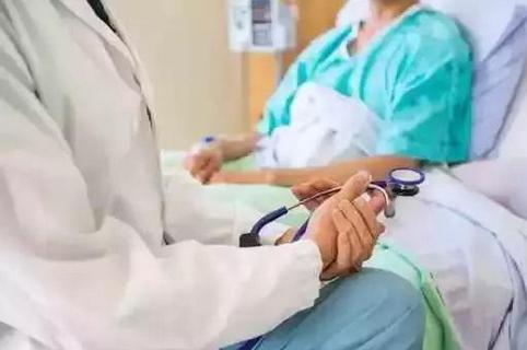 左右为难:互联网医疗为何走不出盈利漩涡?