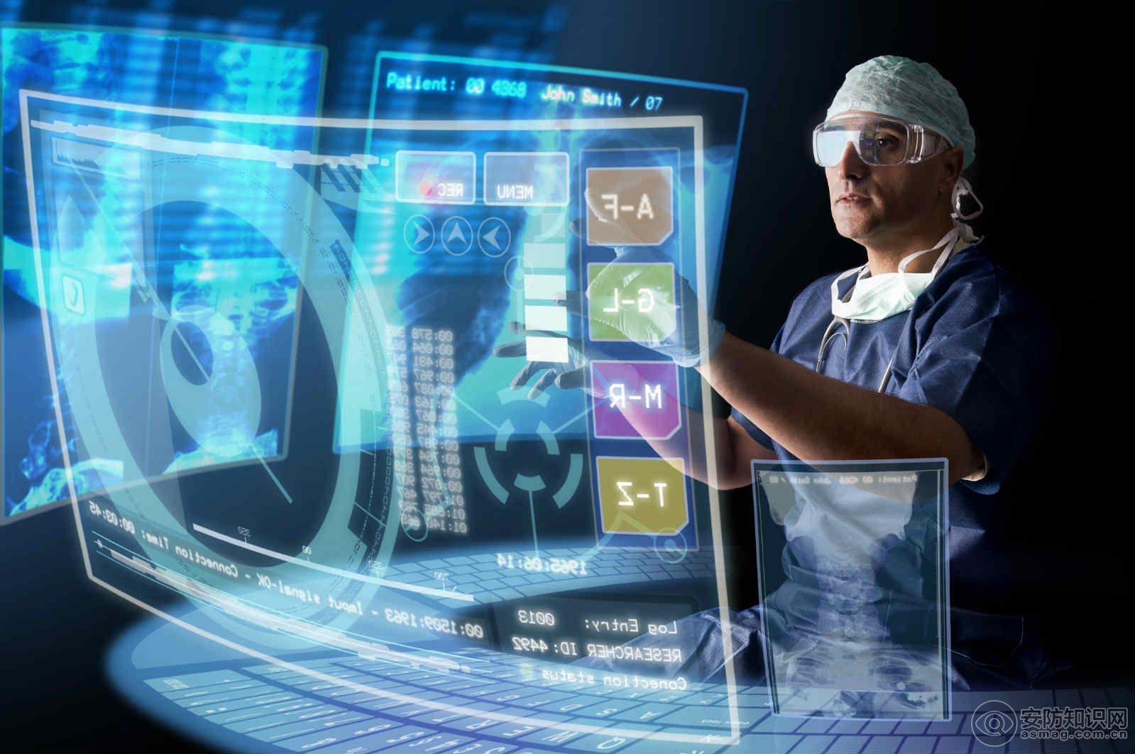 年度盘点:2016年互联网医疗行业十大事件-智医疗网