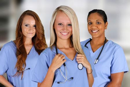 智慧健康网络医院可否助力智慧健康越走越远?
