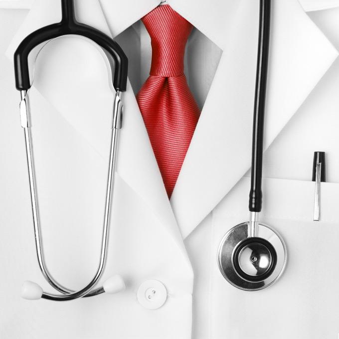 健康医疗大数据研究迫在眉睫-智医疗网