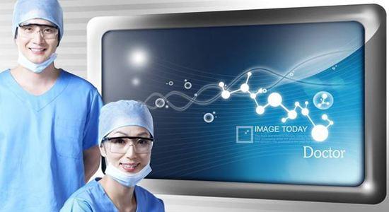 人和未来:强化大数据和精准健康产业布局-智医疗网
