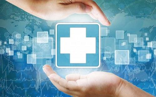 济南西部总投资400亿重磅项目公布,医疗硅谷来了-智医疗网