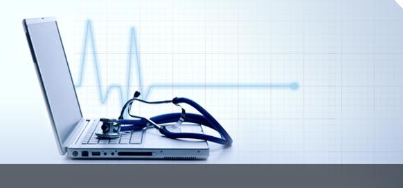 上海11家医疗机构开通互联网诊疗 实现医保在线实时结算-智医疗网