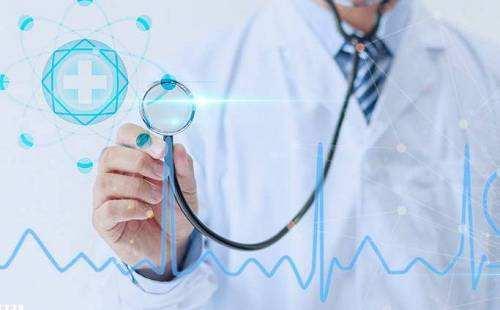 病理人工智能的未来在哪里-智医疗网