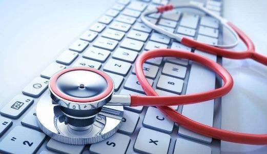 """发展互联网医疗""""油门""""和""""刹车""""都不能少-智医疗网"""