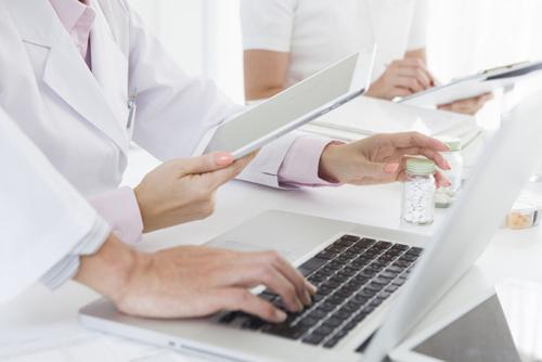 """下一个行业""""风口"""":大健康产业迎来爆发期-智医疗网"""