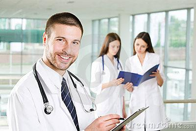 携手华为,郑大一附院国家远程医疗中心远程医疗系统引领医疗行业数字化发展-智医疗网