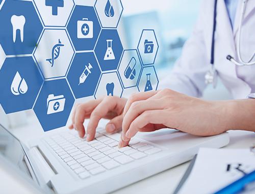 """人工智能可有效提升""""疾病认知""""-智医疗网"""