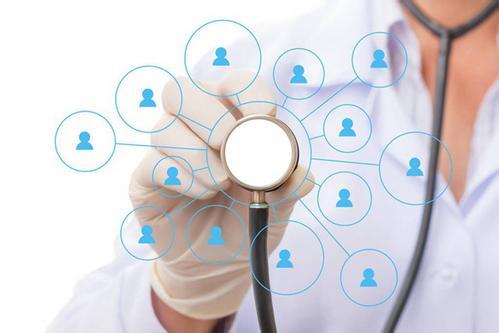 DRG+DIP可以扬长避短,推进中国价值医疗发展丨燕话民生-智医疗网