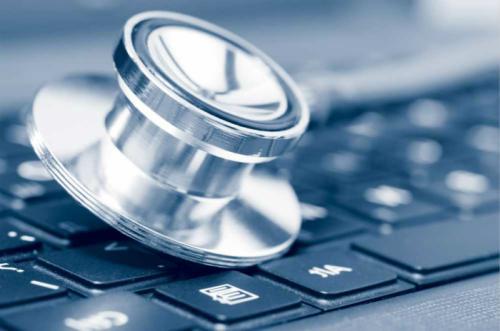 国内领先的医疗大数据公司柯林布瑞完成亿级规模B轮融资-智医疗网