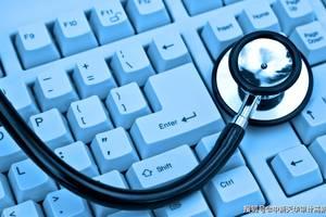 互联网医疗是门好生意么?-智医疗网