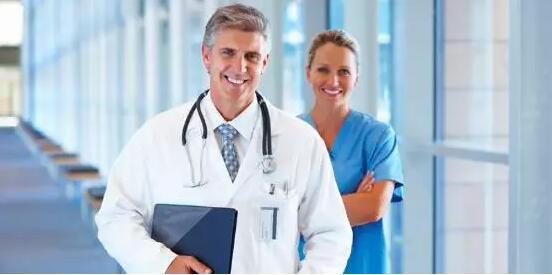"""让""""大数据+医疗"""" 更好满足群众需求-智医疗网"""