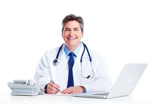 广西科学院数字经济研究院与苏州极致医疗达成合作-智医疗网