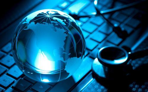 2020年国家网络安全宣传周:宏脉软件倡议重视医疗信息安全-智医疗网