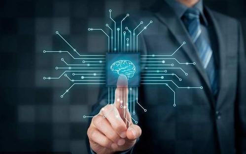 """智慧医疗产业高速发展,""""智慧医疗""""将更智能化、信息化、便捷化-智医疗网"""