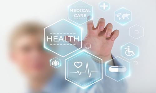 借力绩效考核,助推医院高质量发展-智医疗网