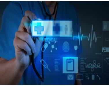 毛振华:突破政策法规瓶颈,打通医药健康大数据应用堵点-智医疗网