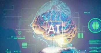 医疗AI的一切,是建立在好的数据基础上-智医疗网