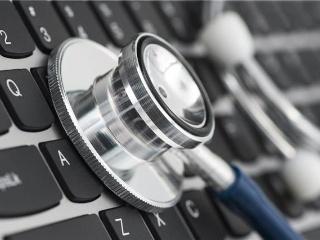 专访 | 医渡云首席AI科学家闫峻:医疗大数据技术如何重新认知现代医学?-智医疗网