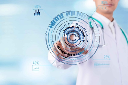 肿瘤领域创新数字医疗平台良医汇C轮融资过亿元-智医疗网