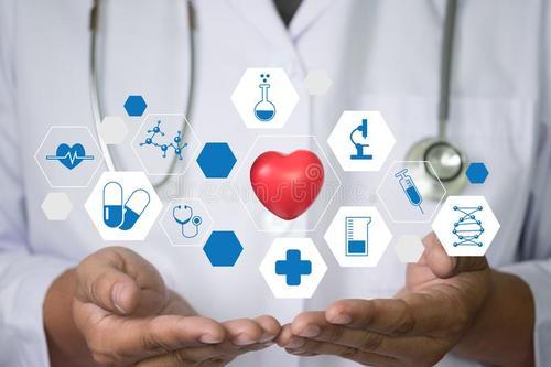 需求爆发 政策破冰 资本涌入 互联网远程医疗步入景气周期-智医疗网
