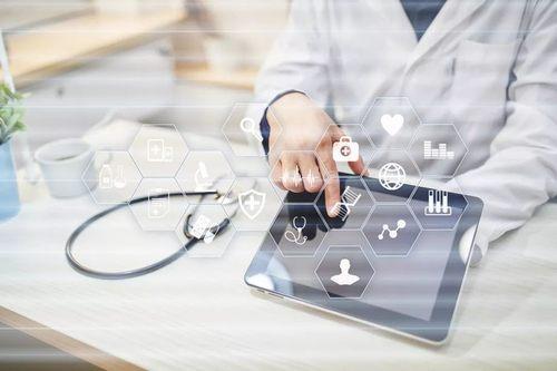 互联网医疗迎来发展新局面 欣九康诊疗系统让线上问诊更高效-智医疗网