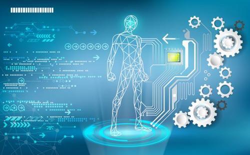 AI赋能!格格健康互联网医院为女性健康保驾护航!-智医疗网