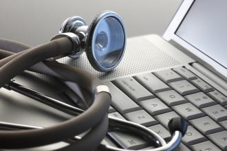邢念增委员建言推广互联网医疗特色优势服务-智医疗网