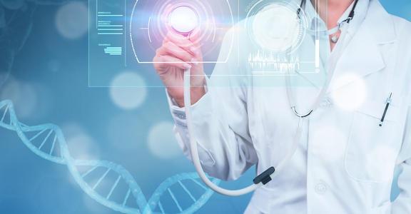"""手机复诊、网上开药,""""互联网+""""让看病更轻松-智医疗网"""