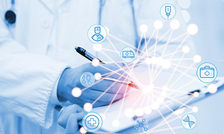 王小川委员:聚焦人工智能的能力与责任-智医疗网