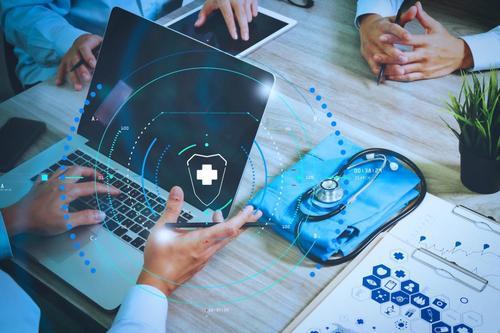 互联网诊疗或将放宽首诊-智医疗网