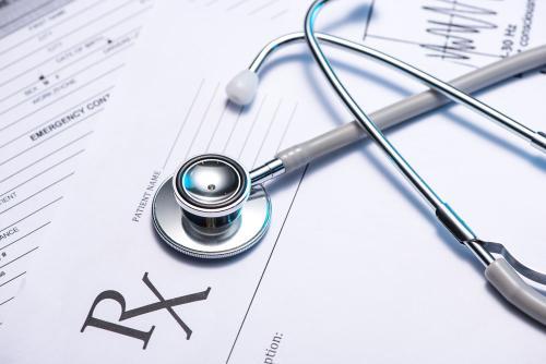 互联网医疗新故事:微医向左,阿里京东向右-智医疗网