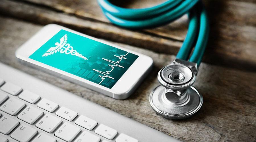 医信观天下 | 2021医疗行业数字化转型的7个关键趋势-智医疗网