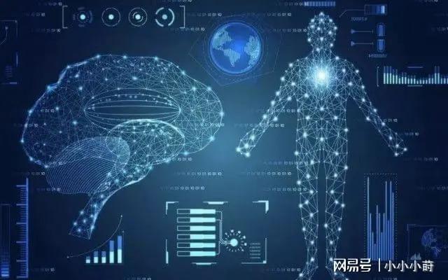 兰州智慧医疗:健康是人们共同追求-智医疗网